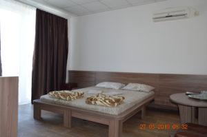 Основная комната